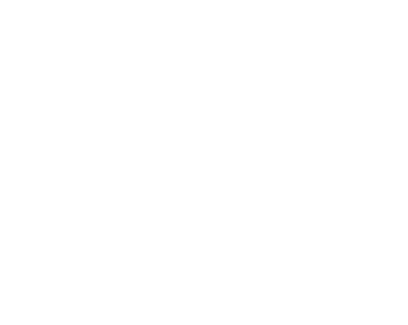 Arts Trackers